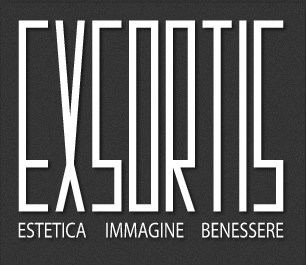 progetto EXSORTIS